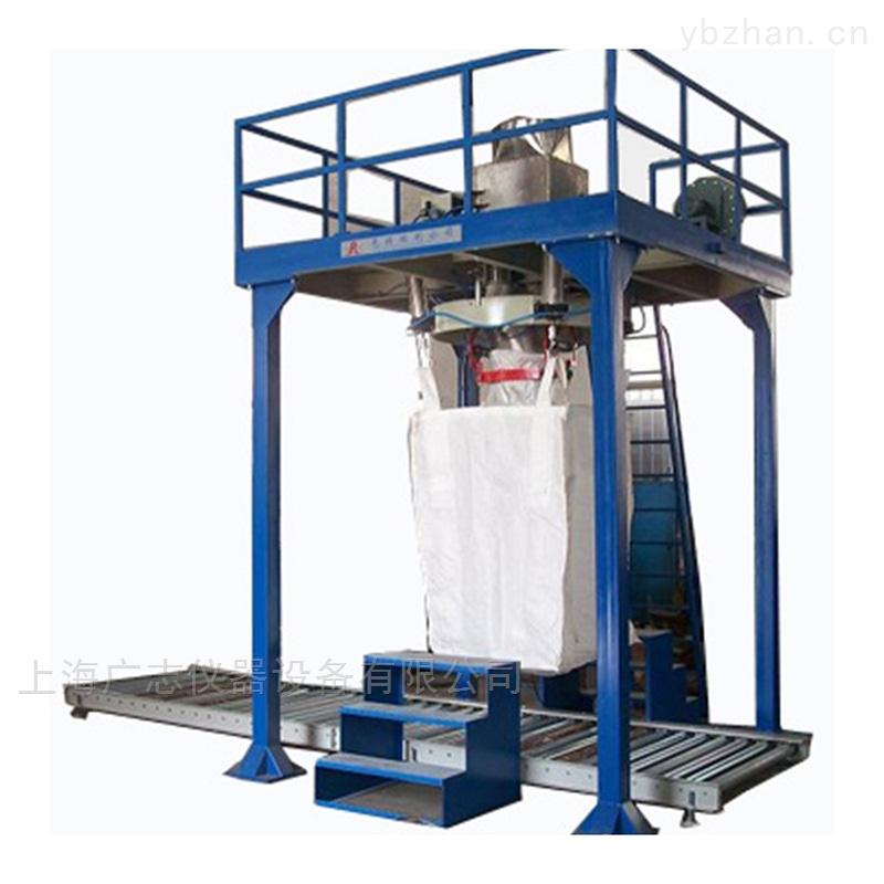 羊毛脂油灌装机 羟乳硅油 生产厂家