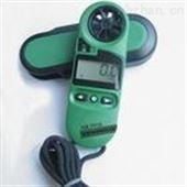 XRS-NK5916/NK2000手持式气象仪