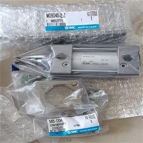 MDBD125-250Z-XC6/SMC带阀气缸产品目录MDBD125-1000Z-M9BL3