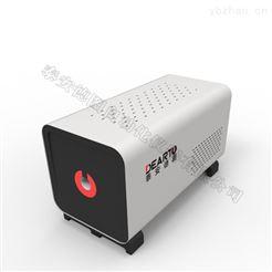 DTL-600热电偶检定炉卧式可定制尺寸