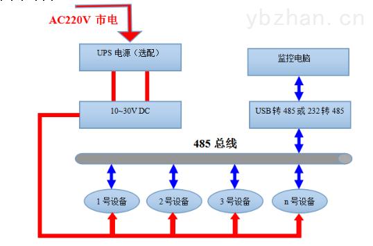 QQ图片20210810102233.png