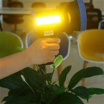 RJUV-75UV紫外线探伤灯