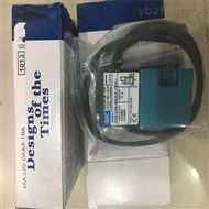 811C-PM-501BA-125美MAC比例阀质量检测