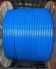 MY,MYP,MC煤礦用橡套電纜MHYV1*4*7價格