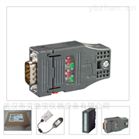 6ES7440-1CS00-0YE0西门子SIEMENS型号规格及参数
