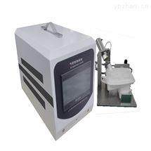 SRT-714C榨汁机 咖啡机 锂电池外壳 气密性检测仪