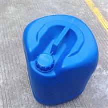 消防管道防冻液环保无毒