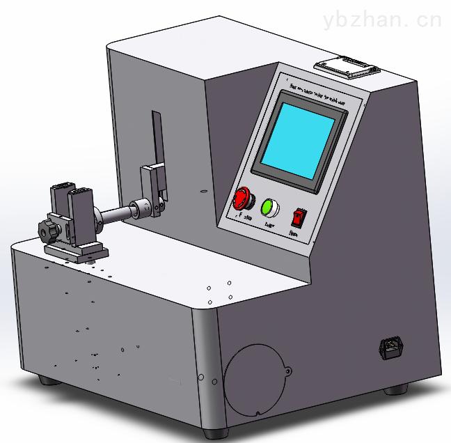 缝合针三角针刃口切割力测试仪.png