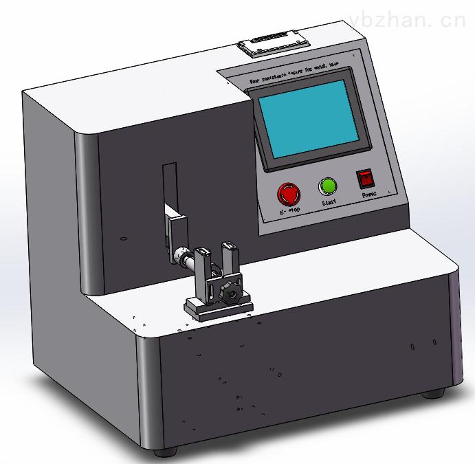 CSI-Z018缝合针三角针刃口切割力测试仪.png
