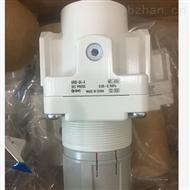 VXR2390-20-4DSMC减压阀技术特性