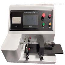 SRT-1508GB15810 无菌 透析器密合性正压测试仪