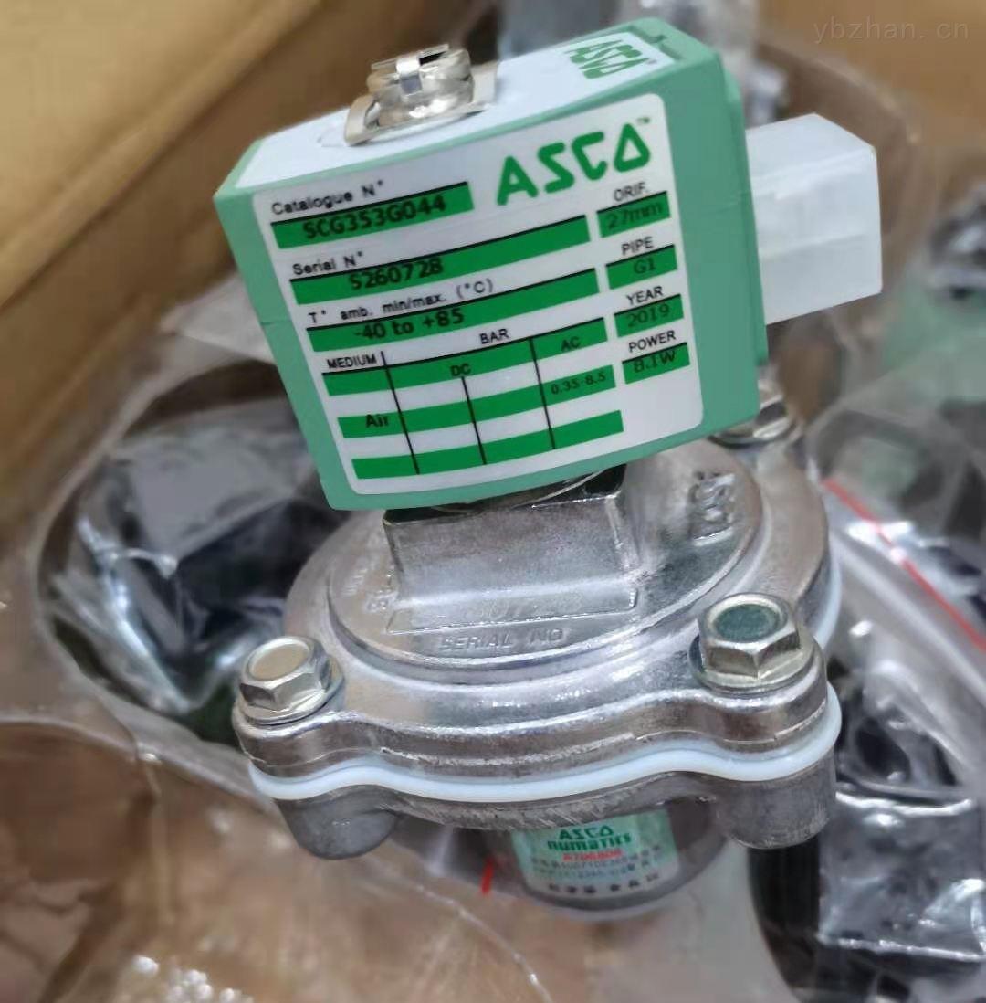 SCG353G044 (1).jpg