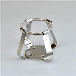 SCILOGEX SK330.2.4 18900032 200\/250ml锥形瓶夹具,与空白钉板配套使用[赛洛捷