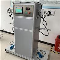 DMS-JK02充电接口电缆弯曲试验装置