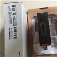 VSU 12/4.4/德LEUZE特殊传感器50104022接缝检查放大器