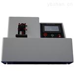 LT-Z018无菌安全 缝合针三角针刃口切割力测试仪