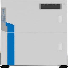 TCN-1在线氨氮自动分析检测仪