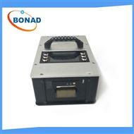 数显动摩擦系数仪地板瓷砖路面测定仪