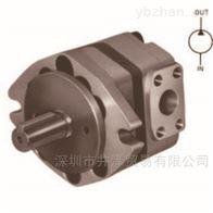 HVP-VB1變量型葉片泵豐興工業株式會社