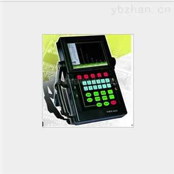 3600S铸件超声波探伤仪