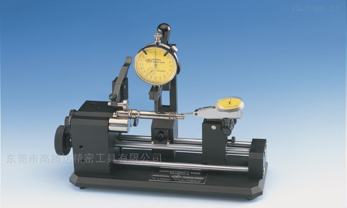 K2-10 K2-20 K2-40同轴度仪同心度仪跳动仪