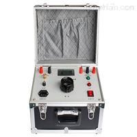 GKTJ-8(C、D)型高壓開關機械特性測試儀