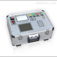 GKC-98H6開關機械特性測試儀
