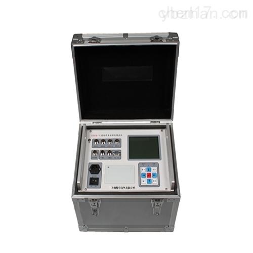 XJ-GDKG-8802断路器特性测试仪