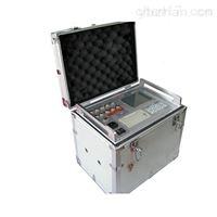 JTGKC-F型高压开关综合特性测试仪