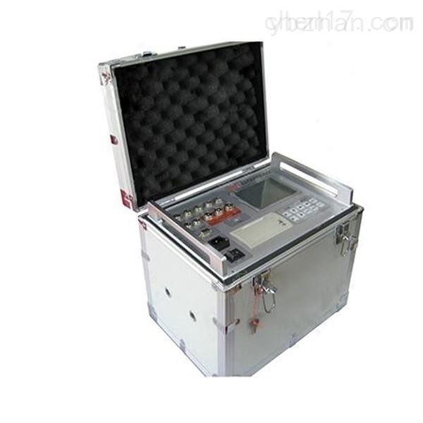 KJC-II高压开关机械特性测试仪