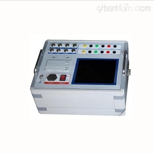 MOEN-5126CP断路器特性测试仪