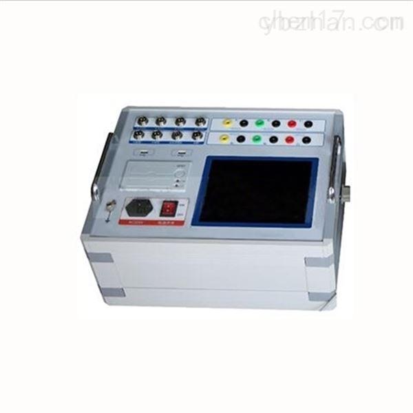 TD-650A开关特性测试仪