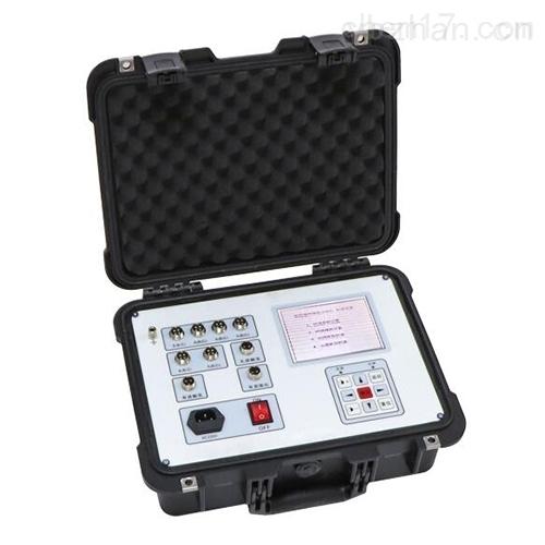 HZC-3980真空开关动特性测试仪