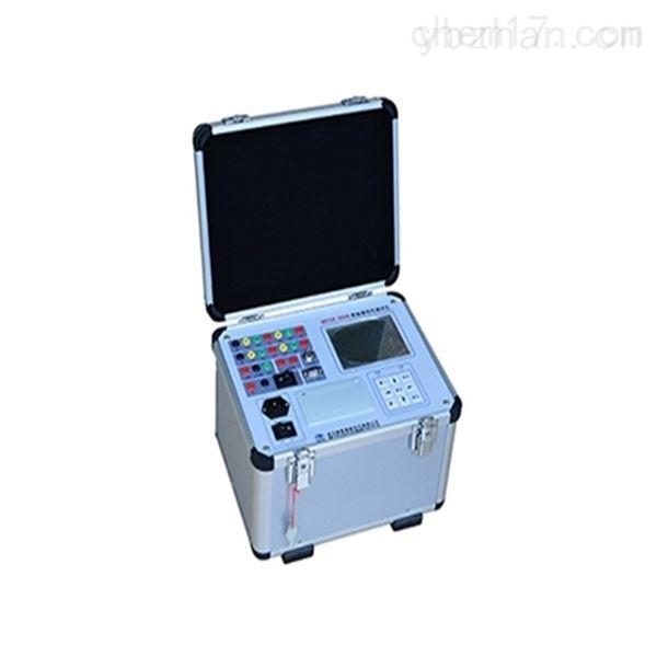 GKC433高压开关测试仪