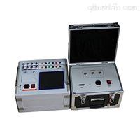 SWT-VB型高压开关机械特性测试仪