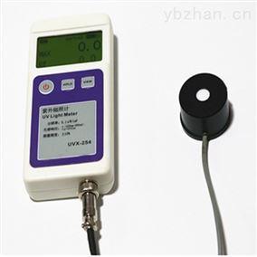 UVX-254紫外辐照计