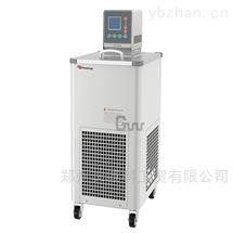 HX-3010數顯恒溫循環器溫度控制裝制