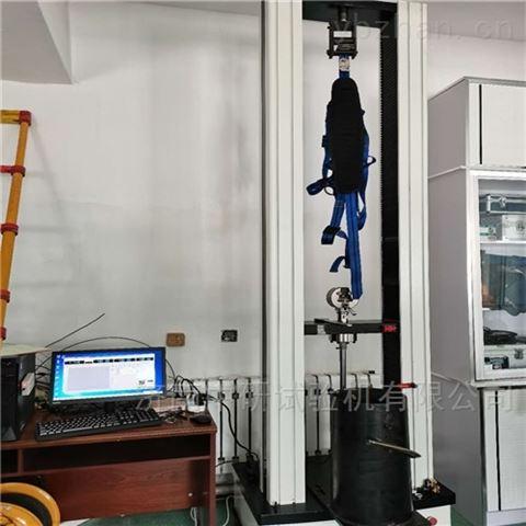 微机控制防水材料试验机