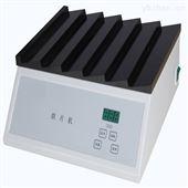 XRS-H3生物组织烤片机