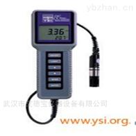 60 - 酸度温度测量仪