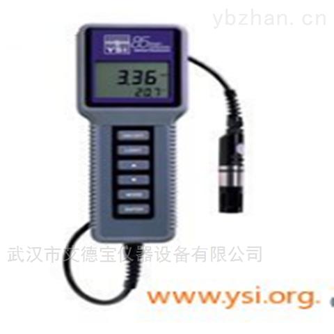 温度测量仪