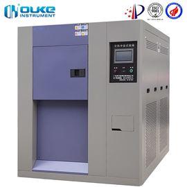 OK-TS-49冷热冲击试验箱