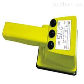 LB-PD210-B便携式表面污染仪