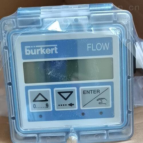宝德超声波流量计,BURKERT相关产品