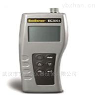 EC300电导率仪