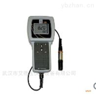 55溶解氧、温度测量仪