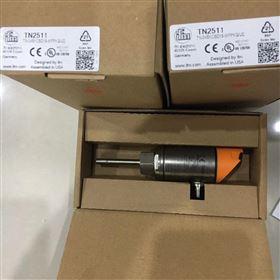 PA3024德国IFM带陶瓷测量单元的压力变送器