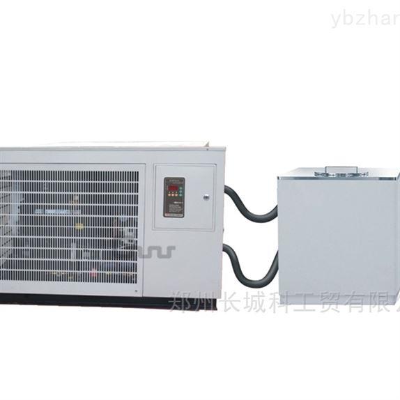 DLSB-200/30、DLSB-500/30温度控制装置