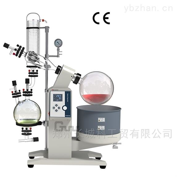 R-1005CE蒸发仪