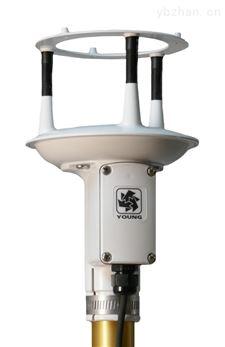 美国R.M.YOUNG ResponseONE™超声波风速计